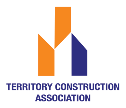 Territory Construction Association